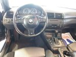 2005 BMW 3 Series 330Ci Convertible in Mississauga, Ontario image 11