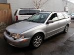 2003 Volvo V40           in London, Ontario