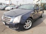 2008 Cadillac CTS w/1SA in London, Ontario
