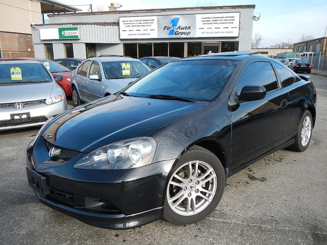 acura rsx used cars for sale autos post. Black Bedroom Furniture Sets. Home Design Ideas