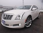2013 Cadillac XTS Luxury Collection in Chatham, Ontario