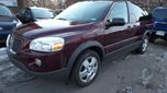 2006 Pontiac Montana SV6 ONLY 151 000 KM - POWER WINDOWS/DOOR LOCKS in Ottawa, Ontario