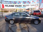 2007 BMW 3 Series 328i in Ottawa, Ontario