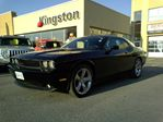 2012 Dodge Challenger SXT Coupe in Kingston, Ontario