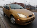 2001 Ford Focus SE *AS IS* in Brampton, Ontario
