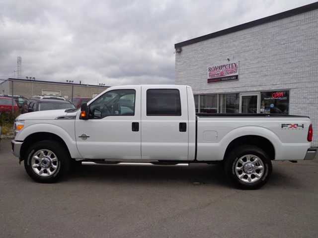 2011 Lifted F250 For Sale In Georgiaml