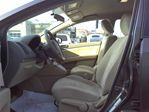 2009 Nissan Sentra S in Mississauga, Ontario image 4