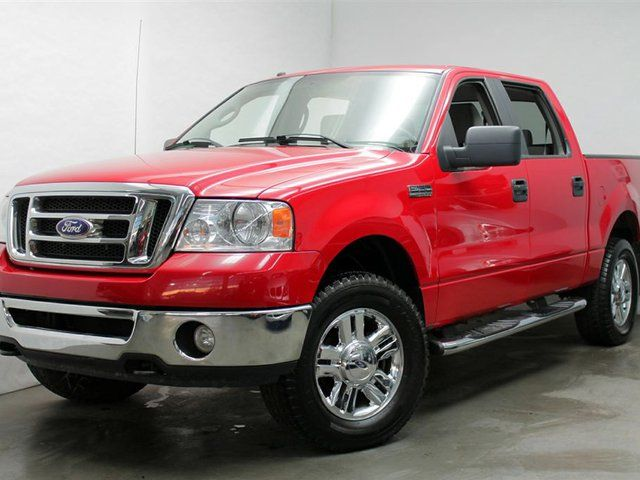 gas mileage of 2014 ford f150 pickup fuel autos weblog. Black Bedroom Furniture Sets. Home Design Ideas