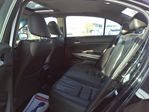 2009 Honda Accord EX-L NAV INCLUDES FREE IPAD!!!! in Mississauga, Ontario image 10