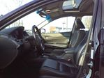 2009 Honda Accord EX-L NAV INCLUDES FREE IPAD!!!! in Mississauga, Ontario image 14