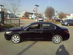 2009 Honda Accord EX-L NAV INCLUDES FREE IPAD!!!! in Mississauga, Ontario image 8