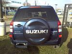 2009 Suzuki Grand Vitara XSport - NO ACCIDENT@ in Mississauga, Ontario image 15