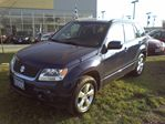 2009 Suzuki Grand Vitara XSport - NO ACCIDENT@ in Mississauga, Ontario image 18