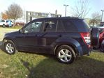 2009 Suzuki Grand Vitara XSport - NO ACCIDENT@ in Mississauga, Ontario image 3