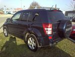 2009 Suzuki Grand Vitara XSport - NO ACCIDENT@ in Mississauga, Ontario image 2