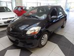 2008 Toyota Yaris           in Gatineau, Quebec