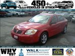 2005 Pontiac Pursuit * $6995+TAX/LIC BAD CREDIT PROS * OR BW/ in London, Ontario