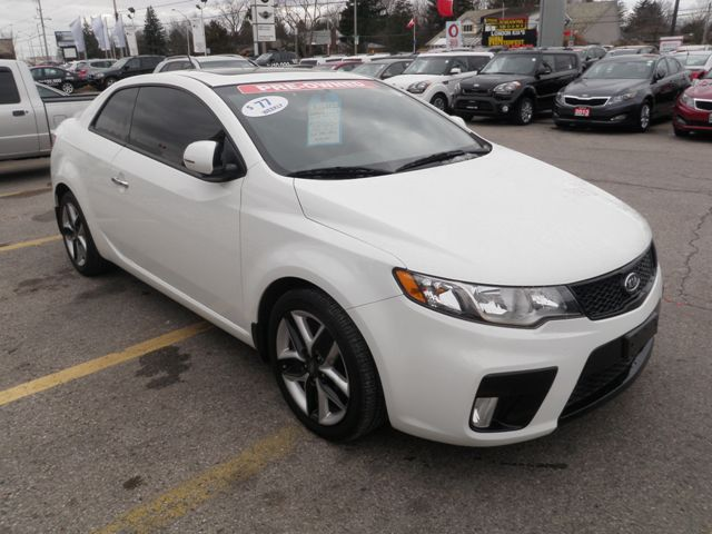 new and used kia forte cars for sale in london ontario. Black Bedroom Furniture Sets. Home Design Ideas