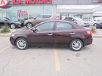2011 Kia Forte EX in London, Ontario