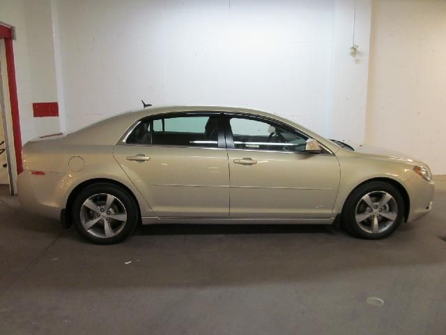 2011 chevrolet malibu lt dartmouth nova scotia car for sale 1071183. Black Bedroom Furniture Sets. Home Design Ideas
