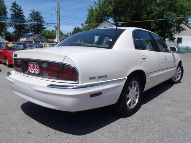 2003 buick park avenue for sale cargurus. Cars Review. Best American Auto & Cars Review