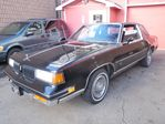 1988 Oldsmobile Cutlass Supreme Brougham Classic in London, Ontario