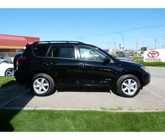 alberta toyota rav4 cars for sale buy used toyota rav4 autos html autos weblog. Black Bedroom Furniture Sets. Home Design Ideas