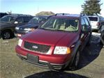 2006 Ford Freestyle SE FWD in London, Ontario