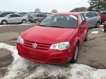 2008 Volkswagen City Golf 2.0L in London, Ontario