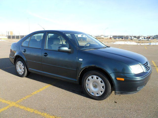 2001 volkswagen jetta gls tdi medicine hat alberta used car for sale. Black Bedroom Furniture Sets. Home Design Ideas