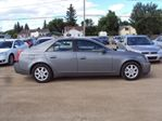 2005 Cadillac CTS Luxury in Watrous, Saskatchewan