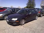 2005 Saab 9-3 Linear Sedan in London, Ontario