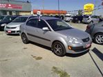 2009 Kia Rio 1.6 EX in London, Ontario