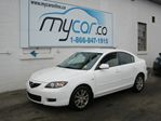 2009 Mazda MAZDA3 GS in Richmond, Ontario