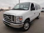 2011 Ford Econoline XLT in London, Ontario