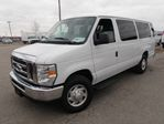 2012 Ford Econoline XLT in London, Ontario