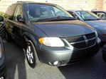 2005 Dodge Grand Caravan SXT Minivan in Scarborough, Ontario