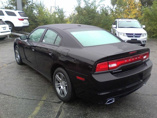 2012 dodge charger sxt big screen sunroof 8 spd in oakville ontario. Cars Review. Best American Auto & Cars Review