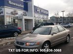 2002 Buick Regal LS AS-IS in Newmarket, Ontario