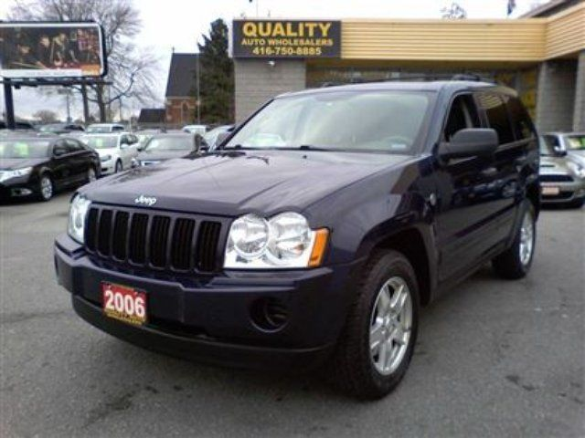 Used Cars In Dunmore Pa