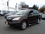 2009 Honda CR-V EX-L in Scarborough, Ontario