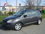 2008 Kia Rondo