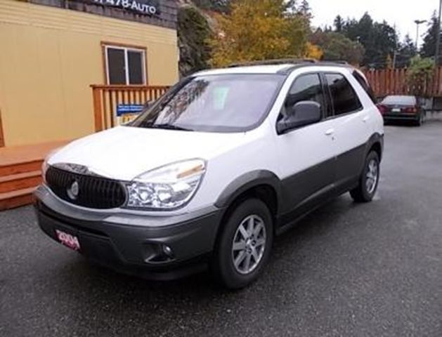 2004 Buick Rendezvous Fuse Diagram http://vehicles.wheels.ca/white-2004-buick-rendezvous-739890-goldstarautosales/