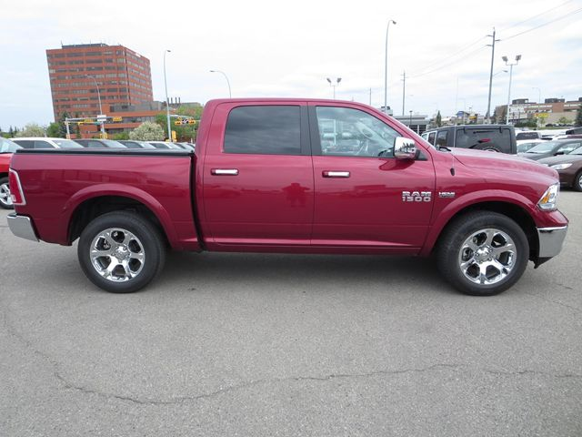 new and used dodge ram 1500 cars for sale in calgary alberta. Cars Review. Best American Auto & Cars Review