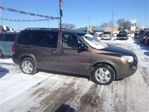 2007 Pontiac Montana SV6 w/1SA in London, Ontario