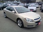 2010 Chevrolet Malibu LT Platinum Edition in Mississauga, Ontario image 11