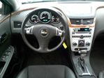 2010 Chevrolet Malibu LT Platinum Edition in Mississauga, Ontario image 7