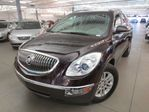 2008 Buick Enclave CX in Laval, Quebec