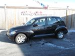 2009 Chrysler PT Cruiser . in Ottawa, Ontario