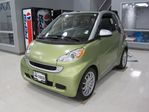 2011 Smart Fortwo           in Surrey, British Columbia